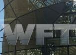 WFT_WaterPark_Poza_06
