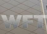 WFT_WaterPark_Poza_12
