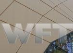 WFT_WaterPark_Poza_14