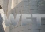 WFT_WaterPark_Poza_46