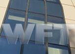 WFT_WaterPark_Poza_49