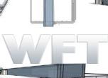 WFT-ARCADIA-03