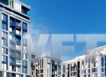 WFT-CLOUD-9-Residence-Sos.-Pipera-nr.61-render-10