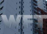 WFT-PLATINUM-VITAN-TOWERS-07