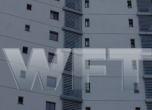 WFT-PLATINUM-VITAN-TOWERS-10