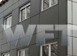 WFT-Germania-Placare-00