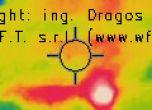 WFT-Termografie-IR_13