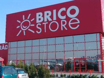 BRICO STORE - Calarasi