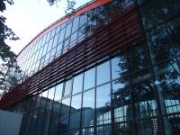 Federatia ROMANA de BASCHET - Bucuresti