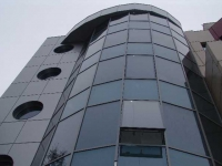 OFFICE Building 3 - Constanta