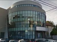 """Centrul medical """"PrimaClinic"""""""