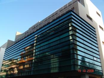 OFFICE Building 1 - Bucharest